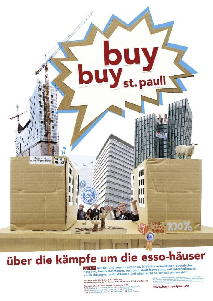 buybuy-stpauli-poster-724x1024